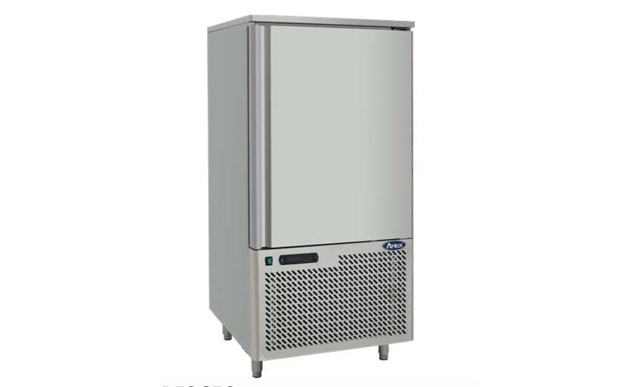 Blast Chiller/Freezers